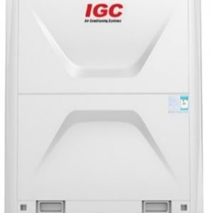 Наружный блок IGC IMS-EX615NB(6) (VRF)